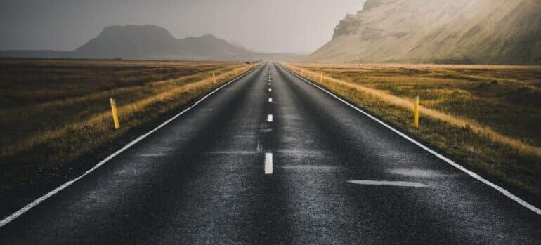Ravan put kojim vas međugradski kombi prevoz može najjednostavije preseliti gde god želite