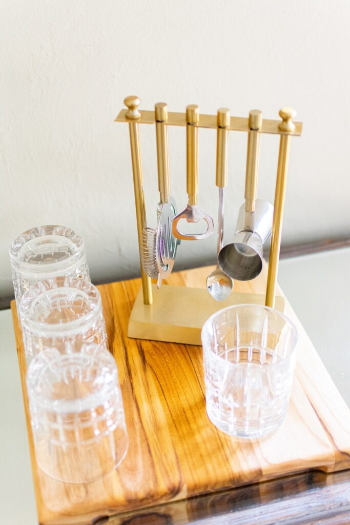 Čaše koje Vam prvo padnu napamet kada morate da preselite lomljive predmete