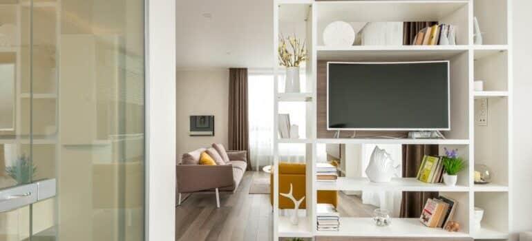 Ikea dostava za brzu isporuku i montažu nameštaja u Vaš dom.