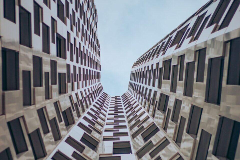 Selidbe u centar Beograda – kako obaviti ovo brzo i lako?