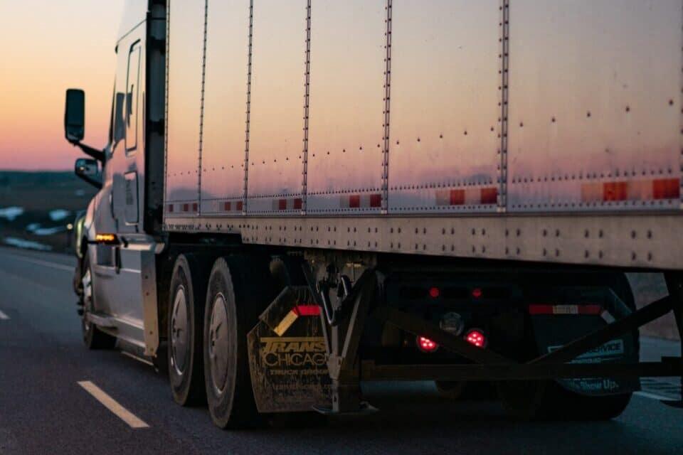 Sve prednosti selidbe kamionom