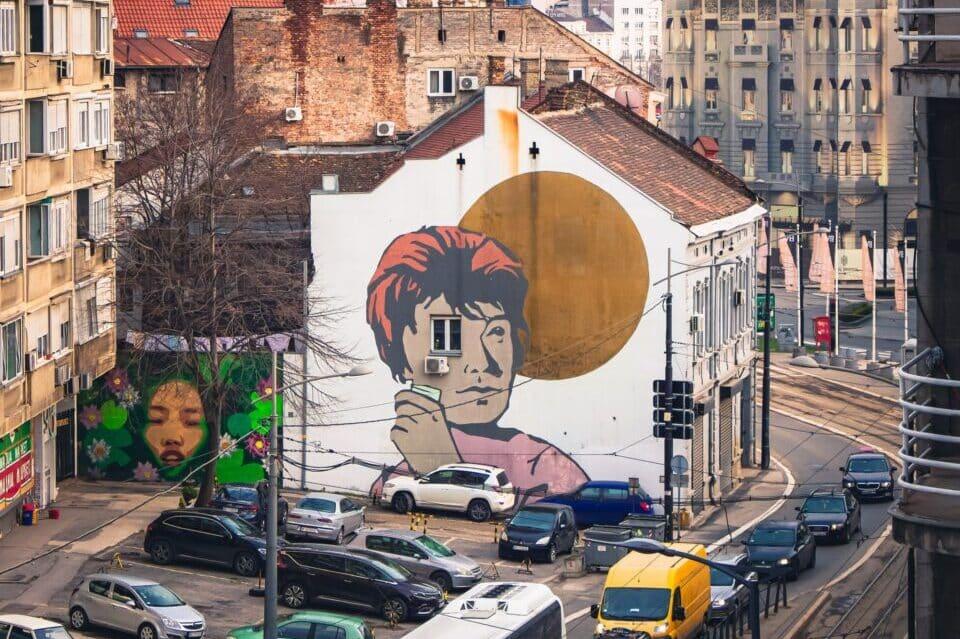 Kako da se preselite iz Kragujevca u Beograd zbog posla?