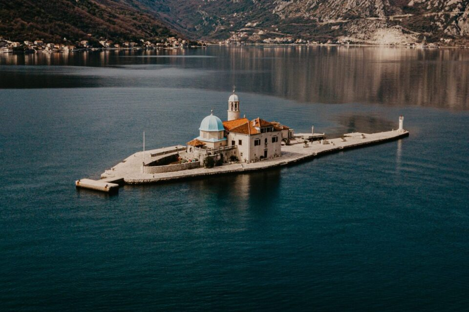 7 razloga da se preselite u Crnu Goru ove jeseni