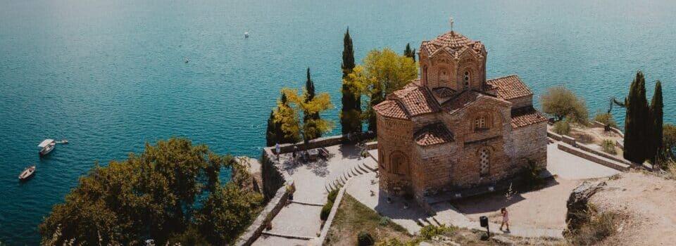 10 razloga da se odselite u Makedoniju sa porodicom